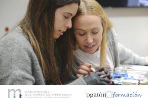 curso-rehabilitacion-estetica-dentistas-barcelona-pgaton-3