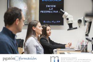 curso-modular-endodoncia-minima-intervencion-odontologos-3