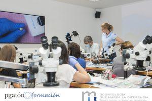 curso-modular-endodoncia-postgrado-5
