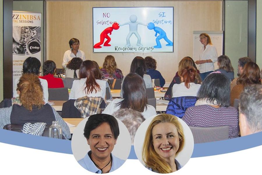 Cursos online para dentistas